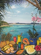 Little Cove Noosa